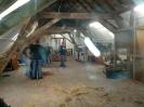 Renovierung Duwackschopf_23